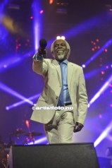 Billy Ocean_2016©Artistfoto.no_009