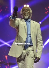 Billy Ocean_2016©Artistfoto.no_010
