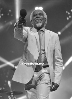 Billy Ocean_2016©Artistfoto.no_011