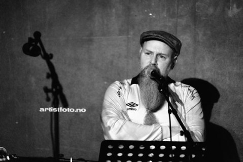 Bjarne Ormestad Keeperliv_©Artistfoto.no_011