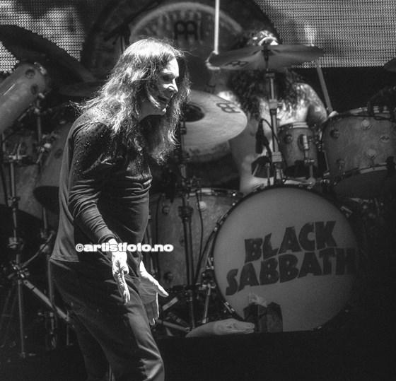 Black Sabbath_2016©Artistfoto.no_002