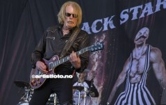 Black Star Riders_2017©Artistfoto.no_001