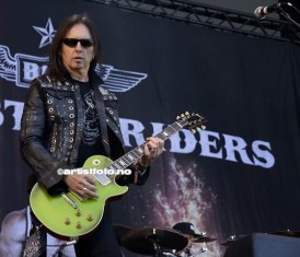 Black Star Riders_2017©Artistfoto.no_003