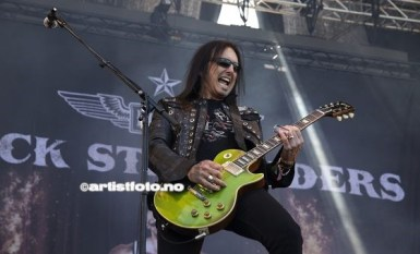 Black Star Riders_2017©Artistfoto.no_005