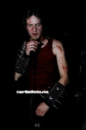 Blood Red Throne_2011©Artistfoto.no