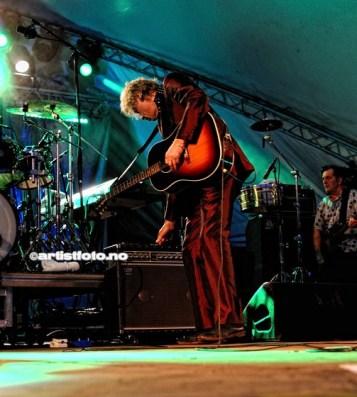 Bob Geldof©Copyright.Artistfoto.no-001