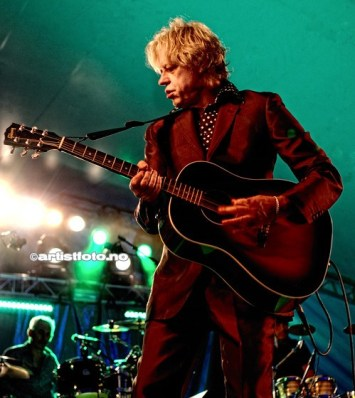 Bob Geldof©Copyright.Artistfoto.no-002