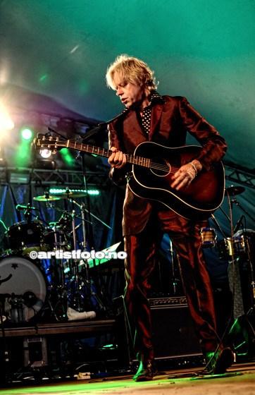 Bob Geldof©Copyright.Artistfoto.no-003