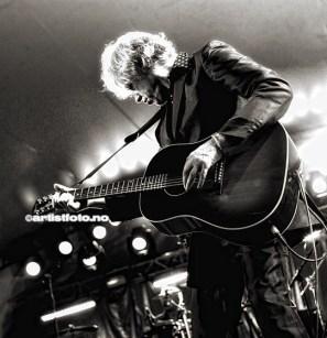 Bob Geldof©Copyright.Artistfoto.no-004