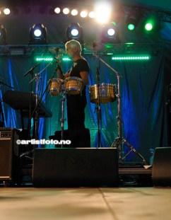 Bob Geldof©Copyright.Artistfoto.no-005