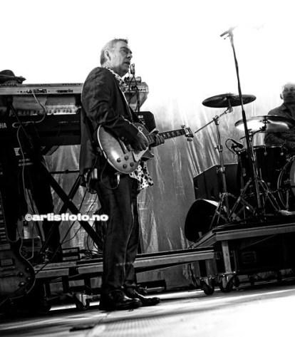 Bob Geldof©Copyright.Artistfoto.no-006