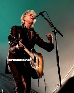 Bob Geldof©Copyright.Artistfoto.no-007