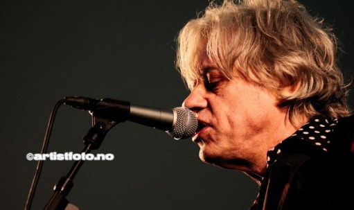 Bob Geldof©Copyright.Artistfoto.no-009