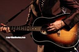 Bob Geldof©Copyright.Artistfoto.no-010