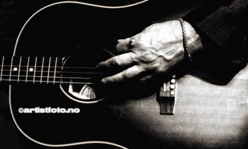 Bob Geldof©Copyright.Artistfoto.no-011