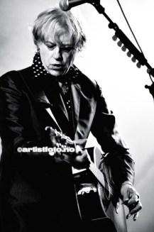 Bob Geldof©Copyright.Artistfoto.no-013