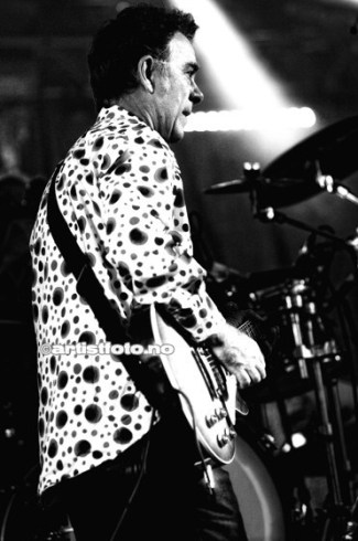 Bob Geldof©Copyright.Artistfoto.no-014