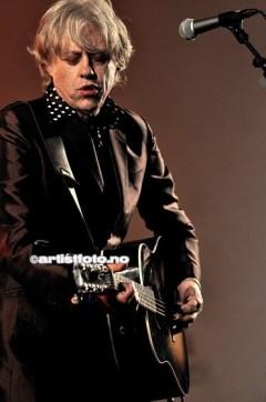 Bob Geldof©Copyright.Artistfoto.no-015