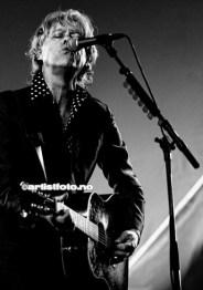 Bob Geldof©Copyright.Artistfoto.no-016