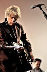 Bob Geldof©Copyright.Artistfoto.no-017