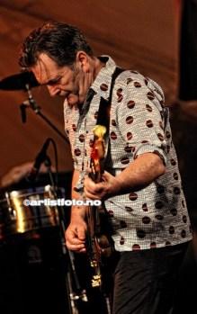 Bob Geldof©Copyright.Artistfoto.no-018