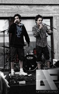 C The Me Bydelsfesten 2011 v1
