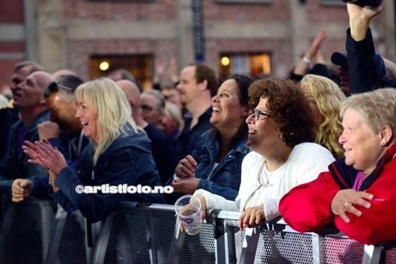 Åge Aleksandersen og Sambadet_2015©Artistfoto.no_032
