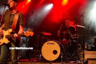 Åsmund Åmli Band_2012_©Copyright.Artistfoto.no-001