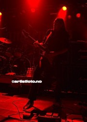 Candlemass_2012_©Copyright.Artistfoto.no-002