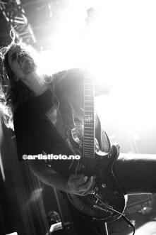 Candlemass_2012_©Copyright.Artistfoto.no-012