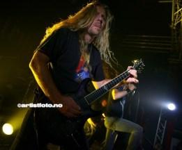 Candlemass_2012_©Copyright.Artistfoto.no-013