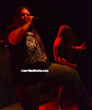 Cannibal Corpse_2015©Artistfoto.no_003