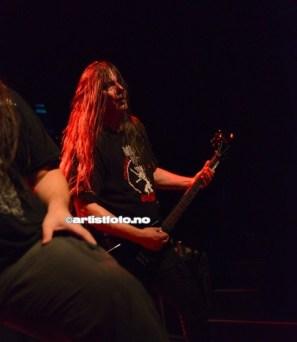 Cannibal Corpse_2015©Artistfoto.no_005
