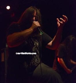 Cannibal Corpse_2015©Artistfoto.no_008