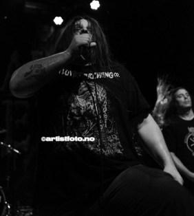 Cannibal Corpse_2015©Artistfoto.no_012