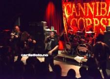 Cannibal Corpse_2015©Artistfoto.no_015