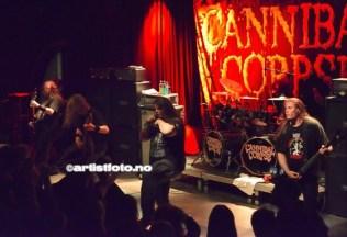 Cannibal Corpse_2015©Artistfoto.no_018