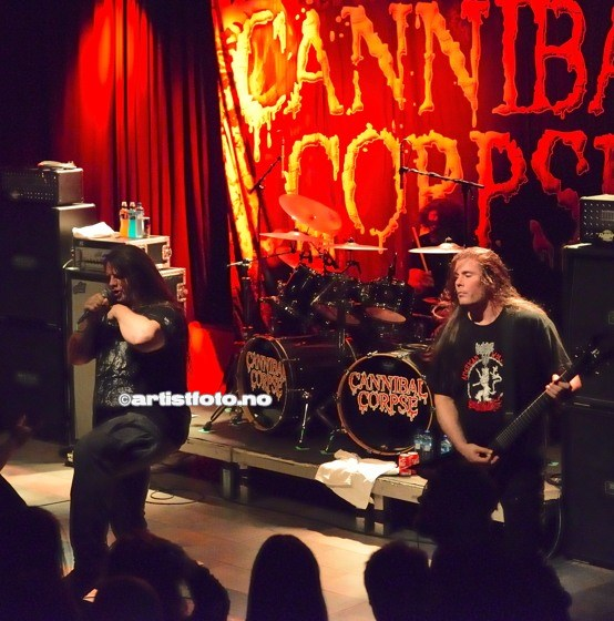 Cannibal Corpse_2015©Artistfoto.no_019