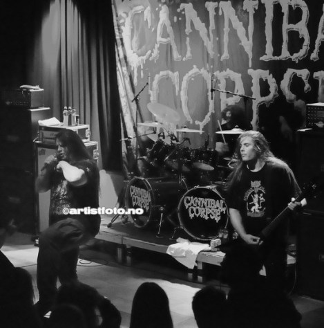 Cannibal Corpse_2015©Artistfoto.no_020