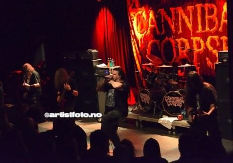 Cannibal Corpse_2015©Artistfoto.no_021