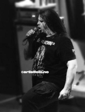Cannibal Corpse_2015©Artistfoto.no_023