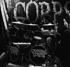 Cannibal Corpse_2015©Artistfoto.no_024