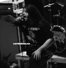 Cannibal Corpse_2015©Artistfoto.no_026