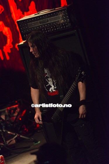Cannibal Corpse_2015©Artistfoto.no_029