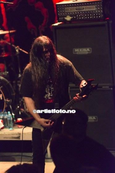 Cannibal Corpse_2015©Artistfoto.no_031