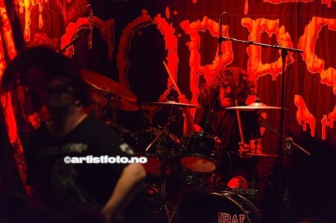 Cannibal Corpse_2015©Artistfoto.no_032