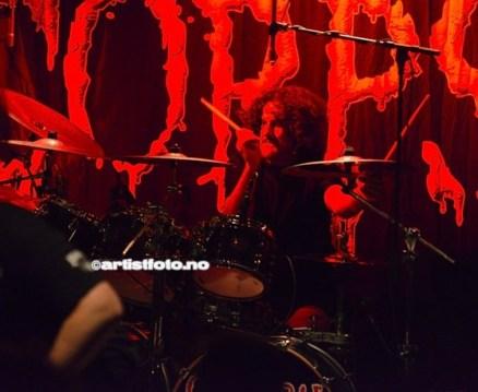 Cannibal Corpse_2015©Artistfoto.no_033