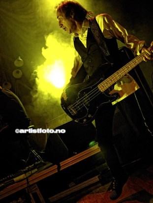 CC Cowboys _©Copyright.Artistfoto.no-010