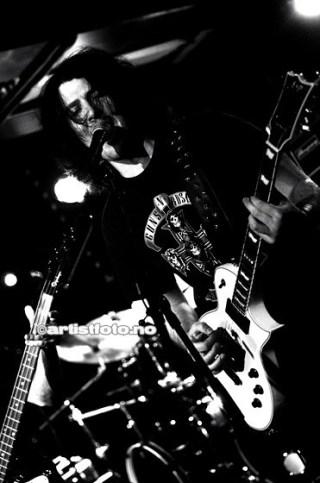 Chaos_2011_©Copyright.Artistfoto.no-010