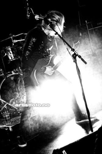 Communic_2011_©Copyright.Artistfoto.no-009